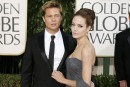 Divorce Jolie-Pitt: pas de mise sous scellés pour l'entente de garde