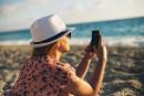 Quatre conseils pour voyager intelligemment avec ses appareils numériques