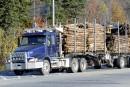 Une politique commerciale à revoir pour le Québec