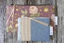 Pied-de-Poule: l'art d'actualiser de vieux tissus