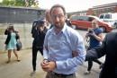 Affaire Jonathan Bettez: rien sur Cédrika Provencher