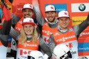 Germany Luge World Cup TOPIX