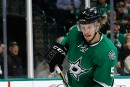 Stars: Jamie Oleksiak écope de 2 matchs de suspension