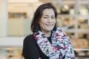 Femmes autochtones: «Il faut se retrousser les manches», dit Michèle Audette