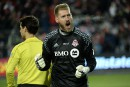 Le Toronto FC exerce l'option des contrats de 13 joueurs