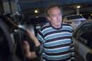 Piant a été condamné à 30 mois de prison