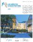 Les Mérites d'architecture de la ville de Québec 2016