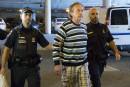 30 mois de prison pour Piant