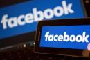 Facebook se lance dans les offres d'emploi