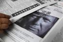 Pékin hausse le ton face à Trump