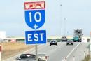Le fuyard de l'autoroute 10 condamné à trois mois de prison