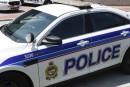 Cadavre découvert à Ottawa