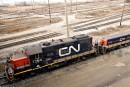 Surfacturation: le CN dans la tourmente