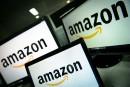 Tenir tête à Amazon