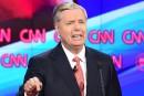 Un sénateur républicain se dit victime d'un piratage par des Russes