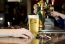 Alcool au volant : 28 conducteurs réclament un arrêt des procédures