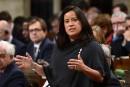 De nouveaux juges au Québec «au début de l'année prochaine»