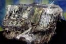 Résidus d'amiante: soupir de soulagement à Asbestos