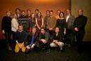 375Jeunesse on tourne: 13 jeunes visions de Montréal