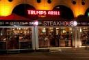 «Le Trump Grill est peut-être le pire restaurant des États-Unis»