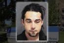 Le fugitif de Pierre-Janet arrêté à Montréal