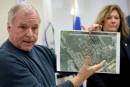 Mauvaise surprise pour 300 résidents de Lac-Beauport