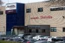 Québec solidaire veut sauver l'usine Christie