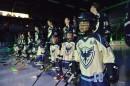 Hockey Sherbrooke adopte le nom des Phoenix