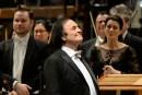 Des orchestres mettent fin à leur collaboration avec Charles Dutoit