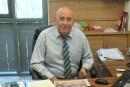 Un député arabe israélien accusé de toutes parts de trahison