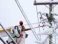 Un accident cause une panne de courant dans le secteur St-Élie