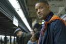 <em>Collateral Beauty</em>: Will Smith en père endeuillé