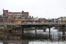 Pont des Grandes-Fourches : la Ville veut un juste partage des coûts