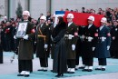 Assassinat à Ankara: la Russie et la Turquie continuent d'enquêter