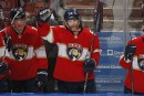 Jaromir Jagr rejoint Mark Messier