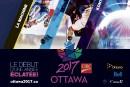 leDroit Cahier Ottawa 2017