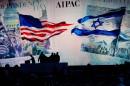 Un «antidiplomate» comme ambassadeur en Israël