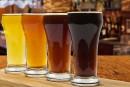 Le Siboire veut créer une «destination bière»