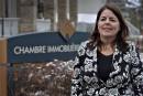 Stabilité dans le marché immobilier de Québec