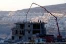 Le Conseil de sécurité réclame l'arrêt de la colonisation israélienne