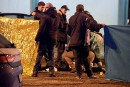 Le suspect de l'attentat de Berlin abattu à Milan