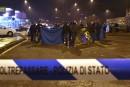 L'arme retrouvée en Italie est bien celle de l'attentat de Berlin