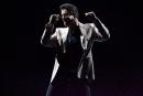 George Michael (1963-2016)