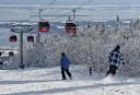 Un début de saison exceptionnel pour les stations de ski