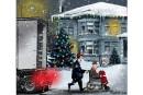 <em>Le conte à relais: un Noël sans patates en poudre (2)</em>