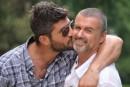L'amoureux de George Michael et son ancien ami de coeur expriment leur deuil