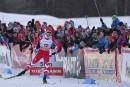 <strong></strong>Coupe du monde de ski de fond: les finales à Québec?