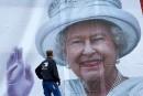 Élisabeth IIfélicite le Canada pour ses 150 ans: «Une nation remarquable»
