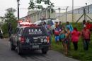 Mutinerie dans une prison au Brésil: les meneurs seront transférés