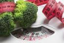 Perte de poids: de petites astuces pour de grands résultats